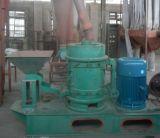 Aluminum Grinding Machine, Pulverizer, Shredder, Disintegrator (QWM)