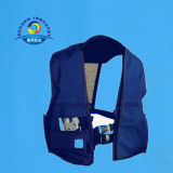 Inflatable Life Jacket With 275N (DH-033)