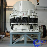 Chinese Good Quality Symons Cone Crusher Manual for Quarry and Mining