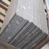 Natural Stone Snow Grey Granite for Floor/Wall/Countertop Tilles