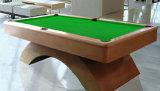 New Style Pool Table (HA-7085)