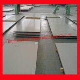 S31008 Stainless Steel Plate / Sheet