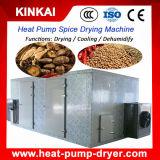 High Quality Mushroom Drying Machine/ Vegetable Dryer