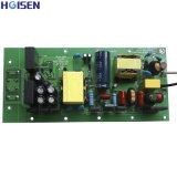 Intelligent Power Adapters (90W series)