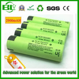 Sony NCR18650PF 3000mAh 18650 Lithium Battery Small Portable Communication Devices