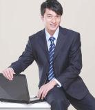 2013 Fashion Mens Business Suit