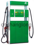 Fuel Dispenser Pump (Double Nozzles) (DJY-121A/DJY-222A)