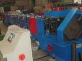 Light Steel C Purlin Forming Machine/Z Purlin Forming Machine