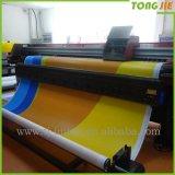Custom Size Printing Indoor Hanging Vinyl Banners Mesh