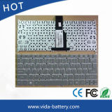 Newfor Acer Aspire S3 S3-391 S3-951 S5 S5-391; One 725 756 Canadian Laptop Keyboard