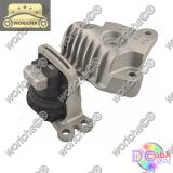 New Version 11210-4ba0a 11210-4ba0a; 11350-4ba0a; 11360-4ba0b; 11220-4ba0a Engine Mount for Rogue