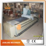 Grinding Machine for Knife