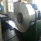 Stainless Steel Strip for Making Hose