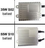 35W 55W HID Light Ballast 6000K HID Xenon Canbus Ballast High Pressure Sodium HID Ballast Kit