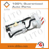 Fuel Filter for Acura Ilx Base DCT, 17048-Tr0-A00