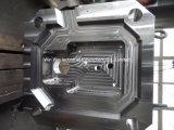 Die Casting Automotive Mold Big Mouldbase