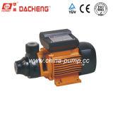 Pm Series Peripheral Pump (PM-45)