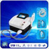 E Light+IPL+RF Skin Rejuvenation Beauty Equipment