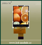 Good Resolution TFT LCD Display (JHD-TFT1.8-16A)