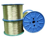 3*0.27ht Steel Cord for Tire