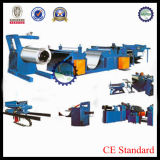 Cl-2.0X1300 Cutting to Length Line