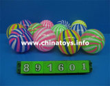 7cm Promotional Toy Beach Ball, Inflatable Beach Ball (891601)