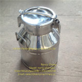 20 Liter Milk Storage Stainless Steel Milk Storage Can