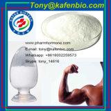 Male Enhancement Anabolic Steroids Hormone Test Sustanon 250 Powder