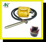 Hot Sell! High Frequency Concrete Vibrator 2300W/18000rpm