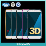 Tempered Glass Screen Protector 3D Curved Full Screen Cover for iPhone6