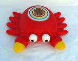 OEM Design Faction Bath Bath Baby Toy