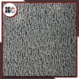 2017 Hot Selling Heavy Duty No Backing PVC Coil Mat