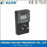 Klqd Brand Digital Timer for Valve