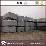 Competitive Quarry Granite Blocks Price for G603 Block