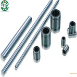 Lmb8uu Bearing 1/2 Inch Shaft Linear Motion Bearing Lmb8uu