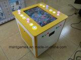 Wholesale Commercial Indoor Arcade Mini Catch Fish Game Machine