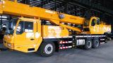 Truck Mobile Crane