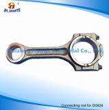 Auto Parts Connecting Rod for Man D0826 D2842/D2866/D2876