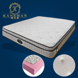 2017 New Model Latex Mattress-Bed Mattress -Spring Mattress-Mattress
