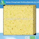 Modern Customerized Translucent Artificial Quartz Stone for Home Decoration