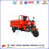 Multi Function Heavy Duty 3 Wheel Motor Tricycle
