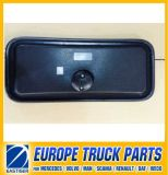 81637306149 Mirror Body Parts for Volvo Truck Parts