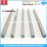 Tungsten Cemented Carbide Strips for Tool