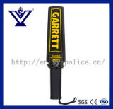 High Quality Super Scanner Hand Held Metal Detector (SYTCQ-07)