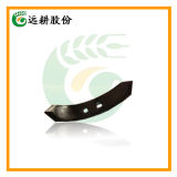 Hot Selling Plow Tip for Agricultural Tractor From China