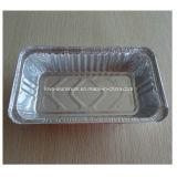 Aluminium Foil Bowl for Food