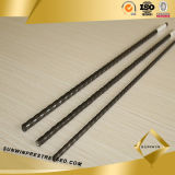 Prestressed Post Tensioning ASTM 6mm PC Wire