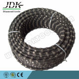 11.5mm Granite Quarry Diamond Wire Saw