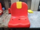 Staidum Seat Design for Outdoor Stadium