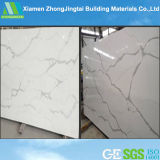 Artificial Solid Surface Engineering Manufactured Quartz Slabs